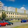 Hotel a Hostel Palacký