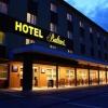 Baltaci Hotel Zlín