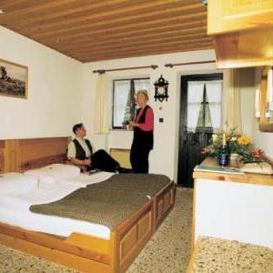 Foto Amber Hotel Konopiště