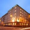 Hotel Extol lnn