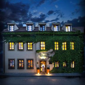 Foto Hotel Tanzberg