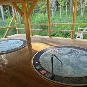 Foto Hotel Kamzík