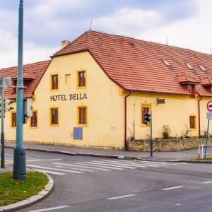 Foto Hotel Bella