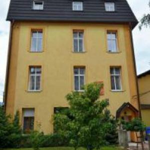 Foto Residence Salvia
