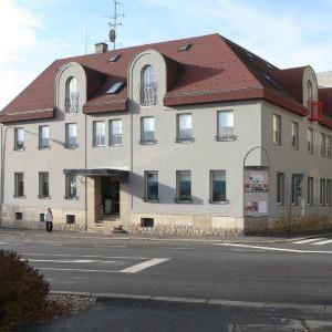 Foto Hotel Na Baště