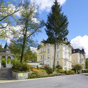 Foto Hotel San Remo