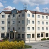 Hotel Theresia Kolín