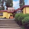 Hotel Jasmín Praha