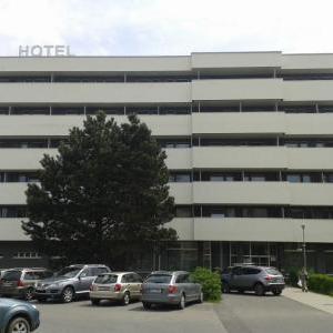Foto Hotel Slezan