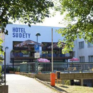 Foto Hotel Bobr