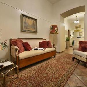 Foto Hotel Balkán