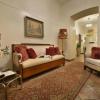 Hotel Balkán