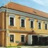 Hotel Dyje