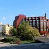 Hotel Koruna Opava