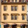 Hotel Karlín