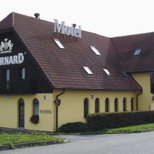 Foto Gurmania Hotel