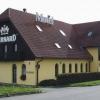 Gurmania Hotel
