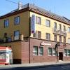 Hotel Paradise Ostrava Mariánské Hory