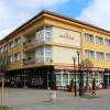 Motel Arkáda