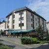 Hotel Sonáta Hradec Nad Moravicí