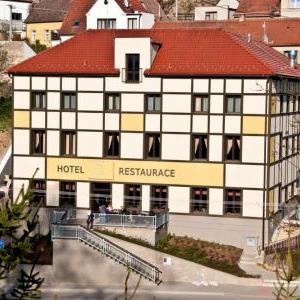 Foto Hotel Olberg