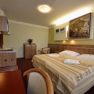 Foto Hotel Vaka