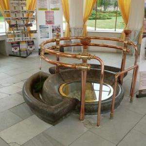 Foto Hotel Zátiší Františkovy Lázně
