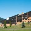 Hotel Prometheus Dolní Morava