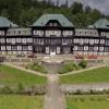 Hotel Slezský dům