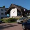 Hotel Astra Tuchlovice