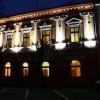 Hotel Zlatý Lev Louny
