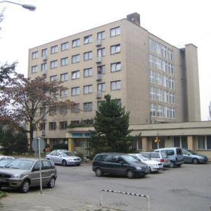 Foto Hotel Brno - Brno Štýřice