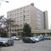 Hotel Brno - Brno Štýřice
