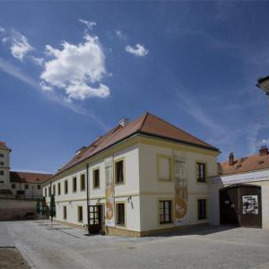Foto Hotel Salety