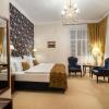 Hotel Kateřina
