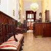 Hotel King Charles Boutique Residence