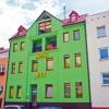 Garni Hotel Kit