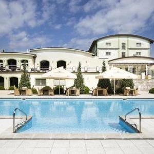 Foto Congress Centre Parkhotel Plzeň