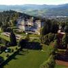 Hotel Priessnitz