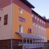 Hotel Star 4 - Lesní Zámeček