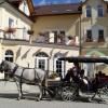 Hotel Goethe Mariánské Lázně