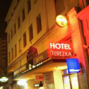 Foto Hotel Terezka