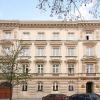 Hotel Europa Brno - Černá Pole