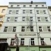 Hotel Lublanka