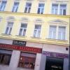 Hotel Union Louny