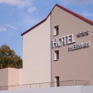 Foto Hotel Labuť Rychnov Nad Kněžnou