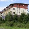 Apartmán Klínovec 365