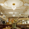 Hotel Pivovar Monopol
