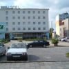 Hotel Veselan