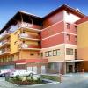 Rezidence Ambra Wellness Hotel